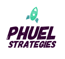 Phuel Strategies Hires New Web Developer